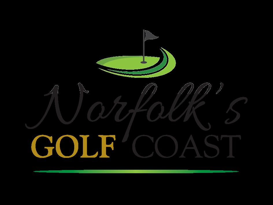 Bamburgh Castle Golf Club