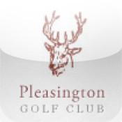 Pleasington Golf Club