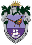 East Devon Golf Club