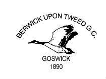 Goswick Links