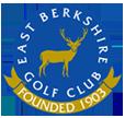 The Wilmslow Golf Club