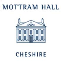 Mottram Hall