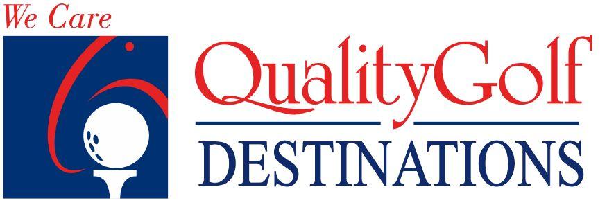 Quality Golf Destinations