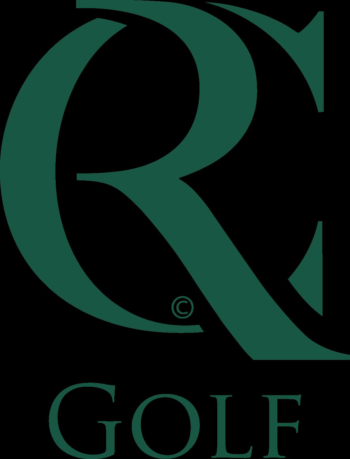 RC Golf