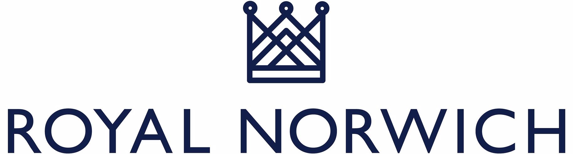 Royal Norwich