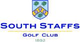 South Staffs Golf Club
