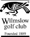 Wilmslow Golf Club