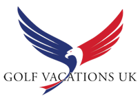 Golf Vacations UK